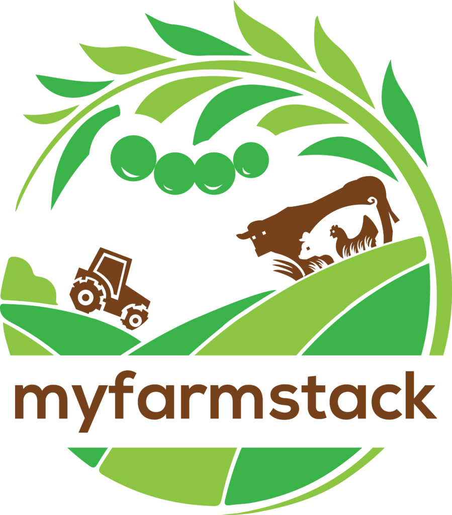 myfarmstack
